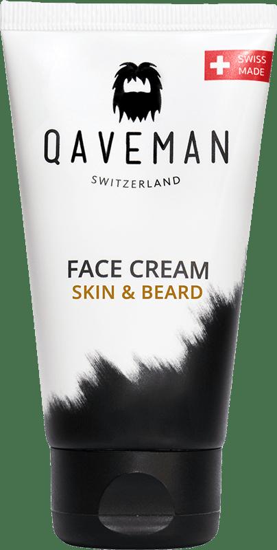 skinbeardcarepage